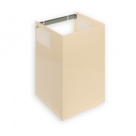 Accessory Perfelli Decorative cover DKM 60 beige