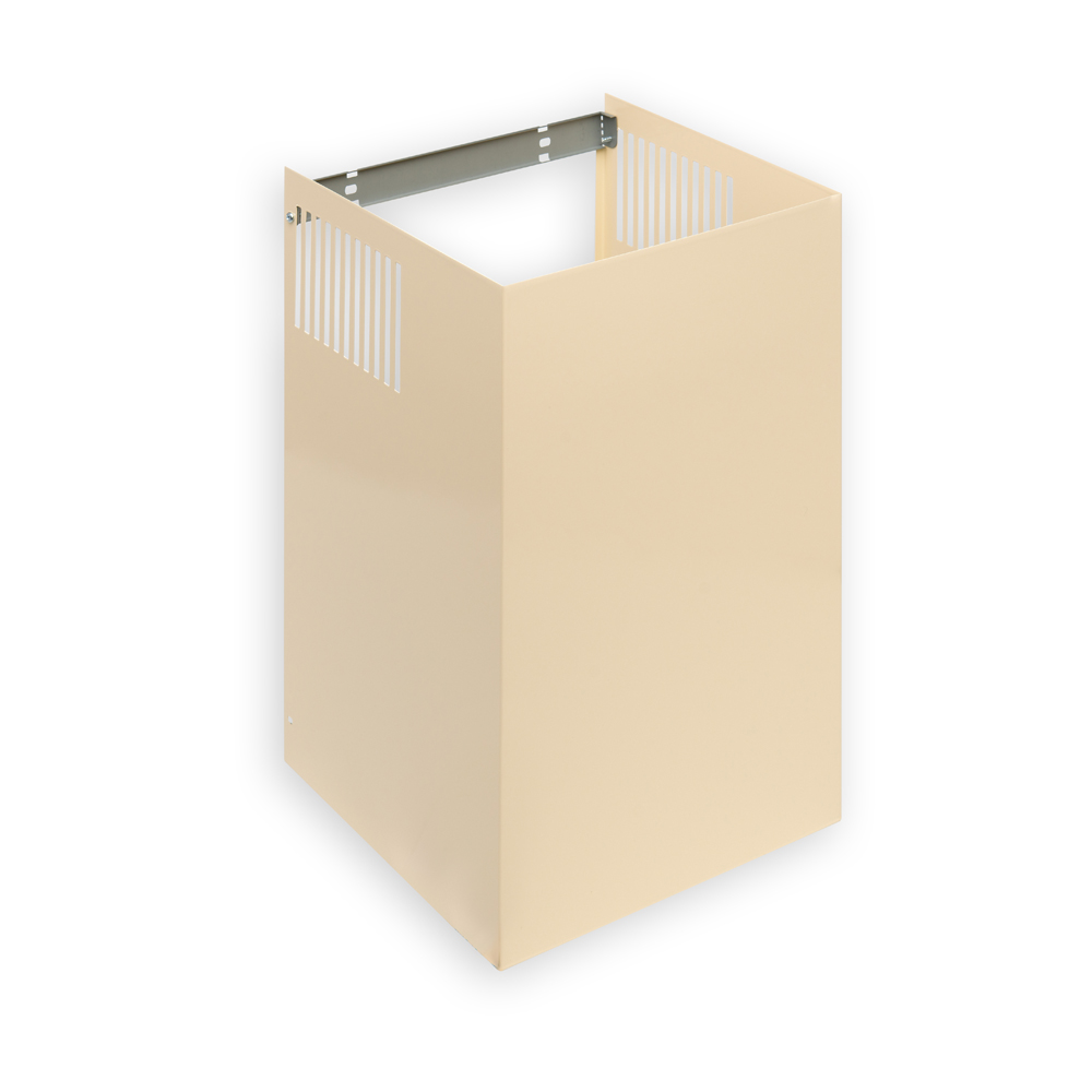 Accessory Perfelli Decorative cover DKM 90 beige