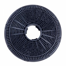 Accessory Perfelli Set of carbon filters Art. 0048