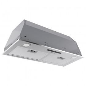 Fully built-in hood Minola HBS 7652 I 1000 LED