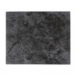 Glass-ceramic surface Minola MHS 6442 GMR