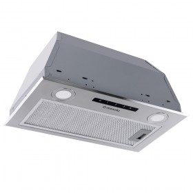Fully built-in hood Minola HBS 5652 I 1000 LED