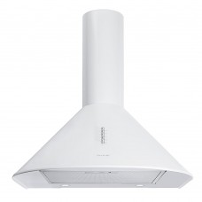 Dome hood Perfelli KR 5412 W LED