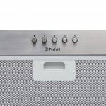 Fully built-in Hood Perfelli BI 6812 I LED