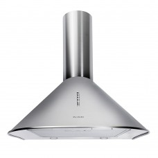 Dome hood Perfelli KR 5412 I LED