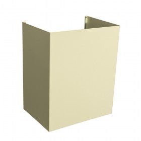 Accessory Perfelli Decorative cover DKM 60 (DN) beige