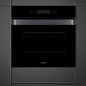 Oven WEILOR FTO6F11BK
