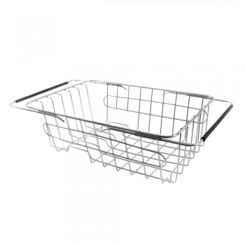 WEILOR accessory basket for kitchen sinks Chic WFB-3525