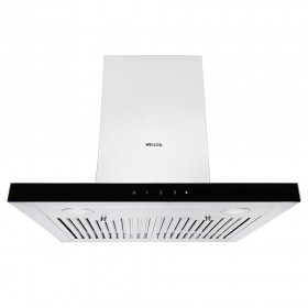 Hood decorative T-shaped WEILOR WPS 6230 SS 1000 LED
