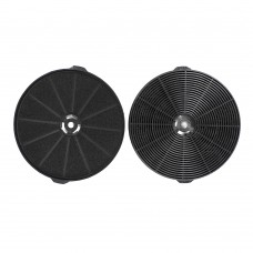 Accessory WEILOR Carbon Filter Kit WCF 01